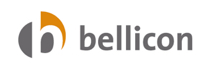 Bellicon Logo small